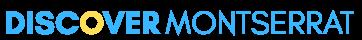 discover-mni logo long